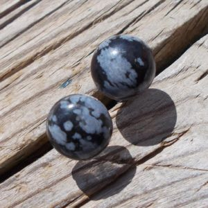 Shop Snowflake Obsidian Earrings! Gemstone stud earrings,mahogany obsidian earrings,crystal stud earrings,boho earrings,fashion stud earrings,rocks,stones,gems,minerals | Natural genuine Snowflake Obsidian earrings. Buy crystal jewelry, handmade handcrafted artisan jewelry for women.  Unique handmade gift ideas. #jewelry #beadedearrings #beadedjewelry #gift #shopping #handmadejewelry #fashion #style #product #earrings #affiliate #ad