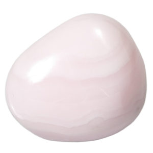 Pink Calcite Meaning