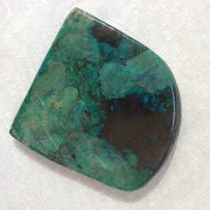 Shop Chrysocolla Stones & Crystals! CHRYSOCOLLA Crystal – Large Polished Stone – Natural Mineral – Home Decor – Paper Weight Specimen – Healing Crystal – Meditation Stone  524g | Natural genuine stones & crystals in various shapes & sizes. Buy raw cut, tumbled, or polished gemstones for making jewelry or crystal healing energy vibration raising reiki stones. #crystals #gemstones #crystalhealing #crystalsandgemstones #energyhealing #affiliate #ad