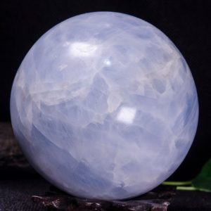 Shop Quartz Shapes! Natural Extra Large Blue Celestite Crystal Quartz Ball/Natural Blue Celestite Stone Sphere/Large Blue Crystal Ball-115 mm 2127 g | Natural genuine stones & crystals in various shapes & sizes. Buy raw cut, tumbled, or polished gemstones for making jewelry or crystal healing energy vibration raising reiki stones. #crystals #gemstones #crystalhealing #crystalsandgemstones #energyhealing #affiliate #ad