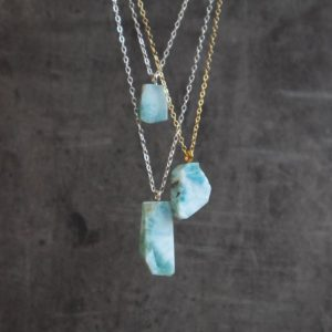 Larimar Meaning And Properties Beadage