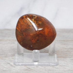 Shop Raw & Rough Carnelian Stones! Red Carnelian Crystal Specimen – 1244.56 | Natural genuine stones & crystals in various shapes & sizes. Buy raw cut, tumbled, or polished gemstones for making jewelry or crystal healing energy vibration raising reiki stones. #crystals #gemstones #crystalhealing #crystalsandgemstones #energyhealing #affiliate #ad