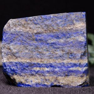 Shop Lapis Lazuli Stones & Crystals! Best Raw Lapis Lazuli Stone/Rough Lapis Lazuli Stone/Healing Stone/Large Rough Stone/Spiritual Stone/Rough Lapis Lazuli-88*71*79mm 1061g | Natural genuine stones & crystals in various shapes & sizes. Buy raw cut, tumbled, or polished gemstones for making jewelry or crystal healing energy vibration raising reiki stones. #crystals #gemstones #crystalhealing #crystalsandgemstones #energyhealing #affiliate #ad