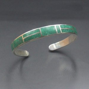 Shop Malachite Bracelets! Malachite And Sterling Silver Cuff Bracelet,  Silver Cuff Bracelet, Stone Cuff Bracelet, Men's Silver Cuff Bracelet, Malachite Bracelet | Natural genuine Malachite bracelets. Buy crystal jewelry, handmade handcrafted artisan jewelry for women.  Unique handmade gift ideas. #jewelry #beadedbracelets #beadedjewelry #gift #shopping #handmadejewelry #fashion #style #product #bracelets #affiliate #ad