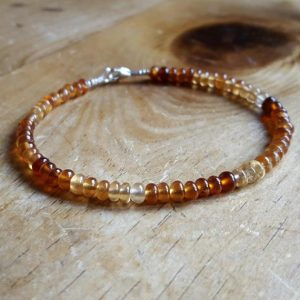 Shop Topaz Bracelets! Mens Bracelet For Men Bracelets Mens Jewelry Mens Gift Bead Bracelet Topaz Bracelet Topaz Beaded Bracelet Boyfriend Gift November Birthstone | Natural genuine Topaz bracelets. Buy handcrafted artisan men's jewelry, gifts for men.  Unique handmade mens fashion accessories. #jewelry #beadedbracelets #beadedjewelry #shopping #gift #handmadejewelry #bracelets #affiliate #ad