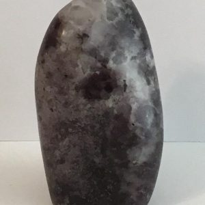 Shop Lepidolite Shapes! Beautiful Lepidolite Polished Stone With Cut Base For Standing, Healing Stone, healing Crystal, Chakra Stone, Spiritual Stone | Natural genuine stones & crystals in various shapes & sizes. Buy raw cut, tumbled, or polished gemstones for making jewelry or crystal healing energy vibration raising reiki stones. #crystals #gemstones #crystalhealing #crystalsandgemstones #energyhealing #affiliate #ad