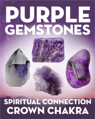 What Do Purple Gemstones Crystals Mean Beadage,How To Decorate Your Room With Paper Easy