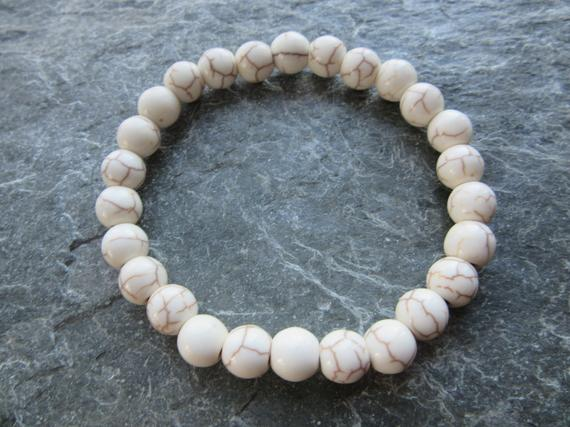 Shop Magnesite Jewelry