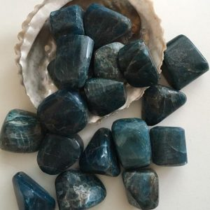 Shop Apatite Stones & Crystals! Premium Blue Apatite Healing Stones, Healing Crystal, Chakra Stones, Spiritual Stone, Gemstone | Natural genuine stones & crystals in various shapes & sizes. Buy raw cut, tumbled, or polished gemstones for making jewelry or crystal healing energy vibration raising reiki stones. #crystals #gemstones #crystalhealing #crystalsandgemstones #energyhealing #affiliate #ad