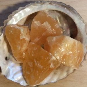 Shop Calcite Shapes! Orange Calcite Natural Stone, Healing Stone, Healing Crystal, Chakra Stones, Spiritual Stone | Natural genuine stones & crystals in various shapes & sizes. Buy raw cut, tumbled, or polished gemstones for making jewelry or crystal healing energy vibration raising reiki stones. #crystals #gemstones #crystalhealing #crystalsandgemstones #energyhealing #affiliate #ad
