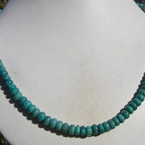 Shop Chrysocolla Necklaces! CHRYSOCOLLA NECKLACE, With Inclusions of Gem Silica, Cuprite, Shattuckite, Copper Minerals, Great Colors and Energies, Sterling Silver | Natural genuine Chrysocolla necklaces. Buy crystal jewelry, handmade handcrafted artisan jewelry for women.  Unique handmade gift ideas. #jewelry #beadednecklaces #beadedjewelry #gift #shopping #handmadejewelry #fashion #style #product #necklaces #affiliate #ad