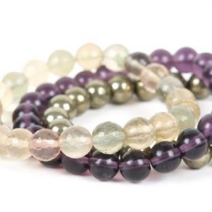 Shop Fluorite Bracelets! Genuine Fluorite Bracelet, Yellow Gemstone Bracelet, Handmade Jewelry | Natural genuine Fluorite bracelets. Buy crystal jewelry, handmade handcrafted artisan jewelry for women.  Unique handmade gift ideas. #jewelry #beadedbracelets #beadedjewelry #gift #shopping #handmadejewelry #fashion #style #product #bracelets #affiliate #ad