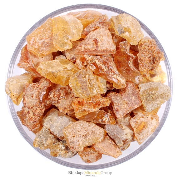 One 1 Baltic Amber, Pure Baltic Amber, Yellow Amber, Baltic Ambers, Raw Baltic Amber, Tumbled Baltic Amber, Baltic Amber, Stones Amber