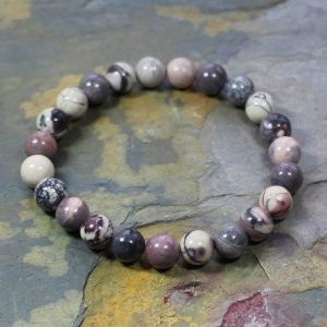 Shop Jasper Bracelets! Jasper Bead Bracelet, Meditation Bead Bracelet, Mala Bead Bracelet, Jasper Mala, Porcelain Jasper, Healing Stones Jewelry, Meditation Gift | Natural genuine Jasper bracelets. Buy crystal jewelry, handmade handcrafted artisan jewelry for women.  Unique handmade gift ideas. #jewelry #beadedbracelets #beadedjewelry #gift #shopping #handmadejewelry #fashion #style #product #bracelets #affiliate #ad
