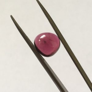 Shop Pink Tourmaline Cabochons! pink tourmaline cabochon, pink tourmaline fancy shape cabochon, Congo pink tourmaline , tourmaline Loose gemstone | Natural genuine stones & crystals in various shapes & sizes. Buy raw cut, tumbled, or polished gemstones for making jewelry or crystal healing energy vibration raising reiki stones. #crystals #gemstones #crystalhealing #crystalsandgemstones #energyhealing #affiliate #ad
