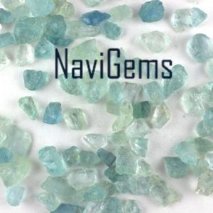 50 Pieces Natural Aquamarine,Aquamarine Gemstone,Aquamarine Rough,Aqua,Natural Gemstone Aquamarine,Aqua Color,Aquamarine Stone,Best Price | Natural genuine chip Aquamarine beads for beading and jewelry making.  #jewelry #beads #beadedjewelry #diyjewelry #jewelrymaking #beadstore #beading #affiliate #ad