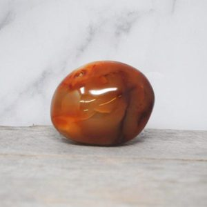 Shop Raw & Rough Carnelian Stones! Red Carnelian Crystal Specimen  – 1244.32 | Natural genuine stones & crystals in various shapes & sizes. Buy raw cut, tumbled, or polished gemstones for making jewelry or crystal healing energy vibration raising reiki stones. #crystals #gemstones #crystalhealing #crystalsandgemstones #energyhealing #affiliate #ad