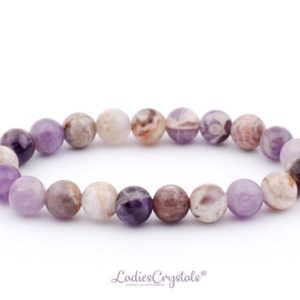 Shop Charoite Bracelets! 8mm Charoite Bracelet, Charoite Bracelets 8 mm, Genuine Charoite Bracelet, Natural Charoite Bracelet, Charoite Healing Stone, LadiesCrystals | Natural genuine Charoite bracelets. Buy crystal jewelry, handmade handcrafted artisan jewelry for women.  Unique handmade gift ideas. #jewelry #beadedbracelets #beadedjewelry #gift #shopping #handmadejewelry #fashion #style #product #bracelets #affiliate #ad