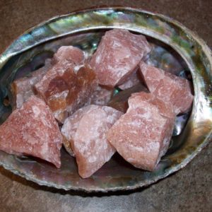Red Aventurine Raw Crystals | Natural genuine stones & crystals in various shapes & sizes. Buy raw cut, tumbled, or polished gemstones for making jewelry or crystal healing energy vibration raising reiki stones. #crystals #gemstones #crystalhealing #crystalsandgemstones #energyhealing #affiliate #ad