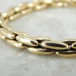 Shop Sapphire Bracelets! Modernist Sapphire and Yellow Gold Bracelet 2YNTTZ-D | Natural genuine Sapphire bracelets. Buy crystal jewelry, handmade handcrafted artisan jewelry for women.  Unique handmade gift ideas. #jewelry #beadedbracelets #beadedjewelry #gift #shopping #handmadejewelry #fashion #style #product #bracelets #affiliate #ad