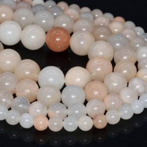 Shop Aventurine Beads! Pink Aventurine Loose Beads Round Shape 6mm 8mm 15mm | Natural genuine beads Aventurine beads for beading and jewelry making.  #jewelry #beads #beadedjewelry #diyjewelry #jewelrymaking #beadstore #beading #affiliate #ad