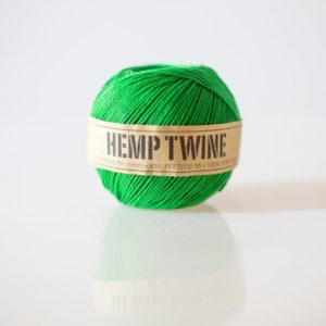 Shop Hemp Twine! Green Hemp Twine – 1 mm – 430 feet | eco-friendly packaging- string for tags, jewelry & paper crafts |  birthday party decor | Shop jewelry making and beading supplies, tools & findings for DIY jewelry making and crafts. #jewelrymaking #diyjewelry #jewelrycrafts #jewelrysupplies #beading #affiliate #ad
