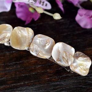 Shop Gemstone Hair Clips & Pins! Nacre Hair Barrette Raw Mother of pearl Gemstone Hair Pin Clip Barettes Hair Barretts Accessories Abalone Shell Clip Hair Bun Holder Women   Natural genuine Gemstone jewelry. Buy crystal jewelry, handmade handcrafted artisan jewelry for women.  Unique handmade gift ideas. #jewelry #beadedjewelry #beadedjewelry #gift #shopping #handmadejewelry #fashion #style #product #jewelry #affiliate #ad