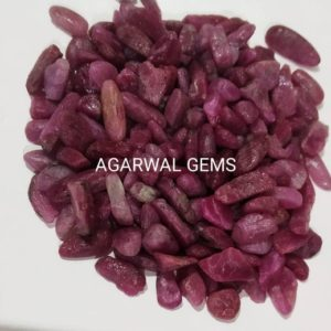 Shop Raw & Rough Ruby Stones! Natural ruby raw, ruby rough precious loose gems stones raw 2-10mm AAA rough gemstones fine colour  raw for jewelry making. | Natural genuine stones & crystals in various shapes & sizes. Buy raw cut, tumbled, or polished gemstones for making jewelry or crystal healing energy vibration raising reiki stones. #crystals #gemstones #crystalhealing #crystalsandgemstones #energyhealing #affiliate #ad