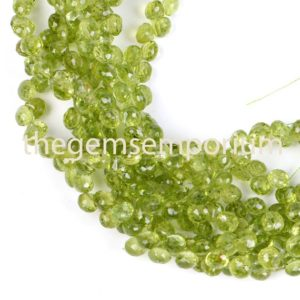 Shop Peridot Bead Shapes! Peridot faceted briolette onion Shape Beads, Peridot onion shape Beads, Peridot faceted Beads, Peridot , Peridot Beads | Natural genuine other-shape Peridot beads for beading and jewelry making.  #jewelry #beads #beadedjewelry #diyjewelry #jewelrymaking #beadstore #beading #affiliate #ad