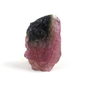Shop Tourmaline Chip & Nugget Beads! 66 Carat Tourmaline Specimens, Tourmaline Rough, Unique Specimens ,15x19x30 MM Size, Multi Tourmaline,Perfect for Jewelry,Wholesale Price | Natural genuine chip Tourmaline beads for beading and jewelry making.  #jewelry #beads #beadedjewelry #diyjewelry #jewelrymaking #beadstore #beading #affiliate #ad