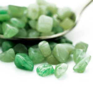 Shop Gemstone Chip & Nugget Beads! 100 – Green Aventurine Chip Beads – 24 Grams – 100% Guarantee | Natural genuine chip Gemstone beads for beading and jewelry making.  #jewelry #beads #beadedjewelry #diyjewelry #jewelrymaking #beadstore #beading #affiliate #ad