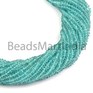 Shop Apatite Bead Shapes! Apatite Plain Button Beads, Apatite Plain Beads, Apatite Button Shape Beads, Apatite Smooth Button Beads,Apatite Beads,Apatite Smooth Beads | Natural genuine other-shape Apatite beads for beading and jewelry making.  #jewelry #beads #beadedjewelry #diyjewelry #jewelrymaking #beadstore #beading #affiliate #ad