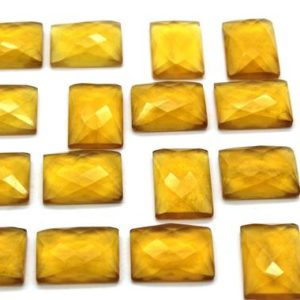 Shop Citrine Stones & Crystals! Rectangle gemstones,Citrine gemstone,gemstone cabochons,faceted cabochons,faceted gems,loose stones,semiprecious – AA Quality – 1 Pc | Natural genuine stones & crystals in various shapes & sizes. Buy raw cut, tumbled, or polished gemstones for making jewelry or crystal healing energy vibration raising reiki stones. #crystals #gemstones #crystalhealing #crystalsandgemstones #energyhealing #affiliate #ad