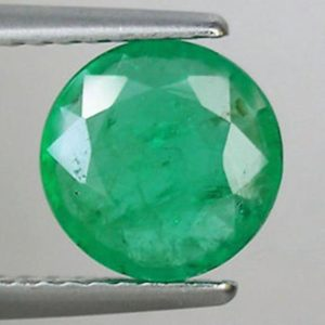 Shop Emerald Stones & Crystals! Genuine Natural Emerald AA Quality Round Loose Gemstones (1.5mm – 7mm) | Natural genuine stones & crystals in various shapes & sizes. Buy raw cut, tumbled, or polished gemstones for making jewelry or crystal healing energy vibration raising reiki stones. #crystals #gemstones #crystalhealing #crystalsandgemstones #energyhealing #affiliate #ad