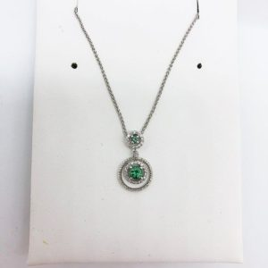 Shop Alexandrite Pendants! Ladies Genuine Natural Alexandrite Pendent | Natural genuine Alexandrite pendants. Buy crystal jewelry, handmade handcrafted artisan jewelry for women.  Unique handmade gift ideas. #jewelry #beadedpendants #beadedjewelry #gift #shopping #handmadejewelry #fashion #style #product #pendants #affiliate #ad