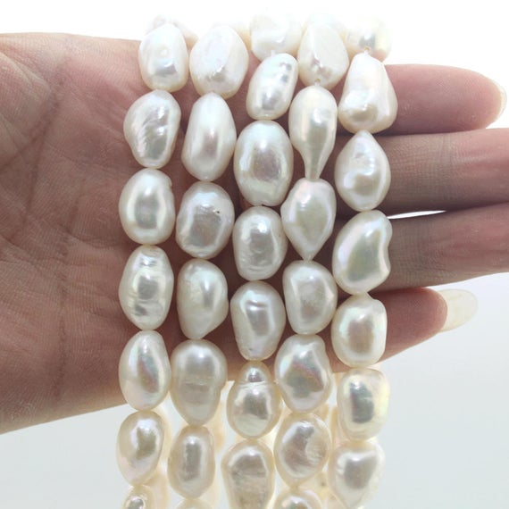 Shop Pearl Beads