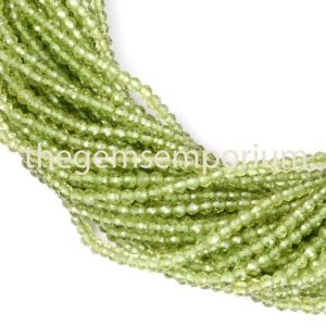 Shop Peridot Faceted Beads! Peridot faceted rondelle Shape Beads, Peridot rondelle Shape Beads, Peridot faceted Beads, Peridot , Peridot Beads | Natural genuine faceted Peridot beads for beading and jewelry making.  #jewelry #beads #beadedjewelry #diyjewelry #jewelrymaking #beadstore #beading #affiliate #ad