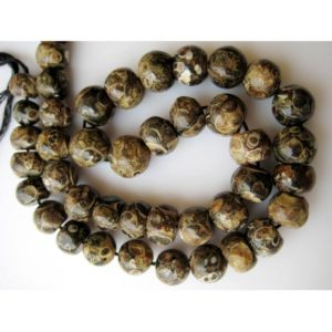 Shop Picture Jasper Rondelle Beads! Jasper Bead, Picture Jasper, Jasper Rondelle, Rondelle Beads, 9mm To 12mm Beads, 8 Inch Half Strand | Natural genuine rondelle Picture Jasper beads for beading and jewelry making.  #jewelry #beads #beadedjewelry #diyjewelry #jewelrymaking #beadstore #beading #affiliate #ad