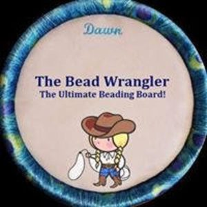 Shop Bead Boards! The Bead Wrangler | Shop jewelry making and beading supplies, tools & findings for DIY jewelry making and crafts. #jewelrymaking #diyjewelry #jewelrycrafts #jewelrysupplies #beading #affiliate #ad