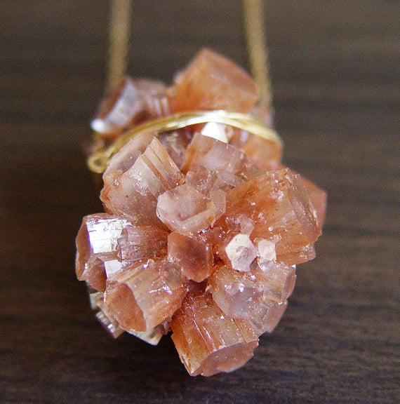 Shop Aragonite Jewelry