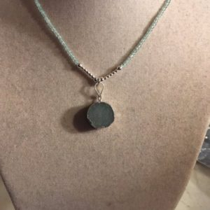 Shop Aventurine Pendants! Green Necklace – Aventurine Gemstone Jewellery – Pendant – Beaded Jewelry Silver | Natural genuine Aventurine pendants. Buy crystal jewelry, handmade handcrafted artisan jewelry for women.  Unique handmade gift ideas. #jewelry #beadedpendants #beadedjewelry #gift #shopping #handmadejewelry #fashion #style #product #pendants #affiliate #ad