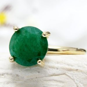 Shop Aventurine Jewelry! aventurine ring,gold stack ring,thin stackable ring,stack stone ring,gold filled rings,green ring | Natural genuine Aventurine jewelry. Buy crystal jewelry, handmade handcrafted artisan jewelry for women.  Unique handmade gift ideas. #jewelry #beadedjewelry #beadedjewelry #gift #shopping #handmadejewelry #fashion #style #product #jewelry #affiliate #ad