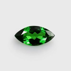 Shop Garnet Shapes! 0.47 cts Natural Tsavorite Green Garnet 8x4x2.1 mm Faceted Marquise Loose Gemstone – 100% Natural Tsavorite Garnet Gemstone – TSGRN-1224 | Natural genuine stones & crystals in various shapes & sizes. Buy raw cut, tumbled, or polished gemstones for making jewelry or crystal healing energy vibration raising reiki stones. #crystals #gemstones #crystalhealing #crystalsandgemstones #energyhealing #affiliate #ad