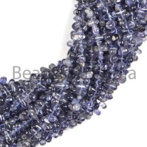 Shop Iolite Bead Shapes! iolite plain smooth drops Gemstone Beads, iolite plain Gemstone Beads, iolite drops Beads, iolite smooth Beads, iolite Beads, AA Quality | Natural genuine other-shape Iolite beads for beading and jewelry making.  #jewelry #beads #beadedjewelry #diyjewelry #jewelrymaking #beadstore #beading #affiliate #ad