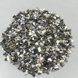 Shop Opal Chip & Nugget Beads! Dendrite Opal Undrilled Chips 50 Grams/Chips Beads/Undrilled Beads/Loose Beads | Natural genuine chip Opal beads for beading and jewelry making.  #jewelry #beads #beadedjewelry #diyjewelry #jewelrymaking #beadstore #beading #affiliate #ad
