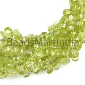 Shop Peridot Faceted Beads! Peridot Natural Faceted Pear Shape Beads, Peridot Faceted Beads, Peridot Trillion Beads, Peridot Natural Beads, Peridot Beads | Natural genuine faceted Peridot beads for beading and jewelry making.  #jewelry #beads #beadedjewelry #diyjewelry #jewelrymaking #beadstore #beading #affiliate #ad