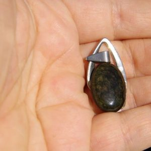 Shop Rainbow Obsidian Pendants! Unique Gifts For Her Rainbow Obsidian Pendant, Healing Crystals Obsidian Necklaces For Women, Evil Eye Necklace Talisman Protection Gemstone | Natural genuine Rainbow Obsidian pendants. Buy crystal jewelry, handmade handcrafted artisan jewelry for women.  Unique handmade gift ideas. #jewelry #beadedpendants #beadedjewelry #gift #shopping #handmadejewelry #fashion #style #product #pendants #affiliate #ad