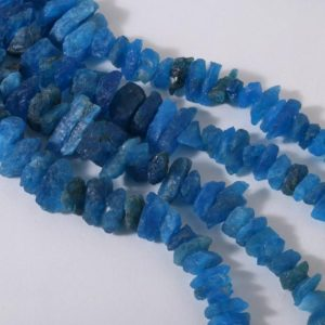 Shop Raw & Rough Apatite Stones! Malagasy Neon Apatite Rough Nuggets 20 cm 4 – 5 mm Approx | Natural genuine stones & crystals in various shapes & sizes. Buy raw cut, tumbled, or polished gemstones for making jewelry or crystal healing energy vibration raising reiki stones. #crystals #gemstones #crystalhealing #crystalsandgemstones #energyhealing #affiliate #ad