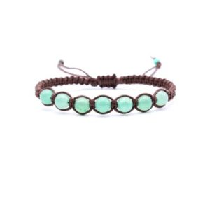 Shop Aventurine Jewelry! Green Aventurine Bracelet | Natural genuine Aventurine jewelry. Buy crystal jewelry, handmade handcrafted artisan jewelry for women.  Unique handmade gift ideas. #jewelry #beadedjewelry #beadedjewelry #gift #shopping #handmadejewelry #fashion #style #product #jewelry #affiliate #ad