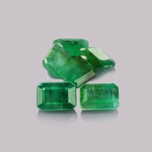 Shop Emerald Stones & Crystals! 7x5x3.9 mm Natural Emerald Faceted Octagon Loose Gemstone – 100% Natural Green Emerald Gemstone , Emerald Jewelry , Emerald Gemstone Ring | Natural genuine stones & crystals in various shapes & sizes. Buy raw cut, tumbled, or polished gemstones for making jewelry or crystal healing energy vibration raising reiki stones. #crystals #gemstones #crystalhealing #crystalsandgemstones #energyhealing #affiliate #ad
